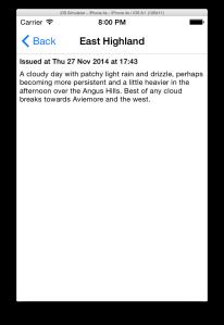 Screen Shot 2014-11-27 at 20.00.33